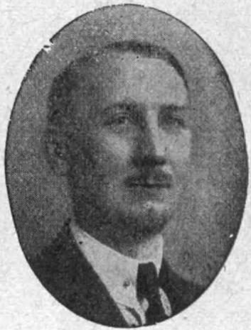 Adam Chądzyński