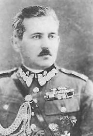 Stanisław Bułak-Bałachowicz