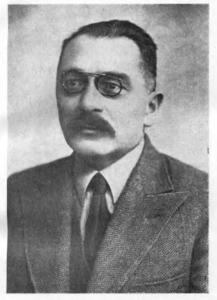 Bohdan Wasiutyński