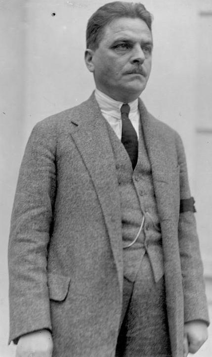 Edward Dubanowicz