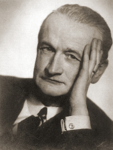 Henryk Strasburger