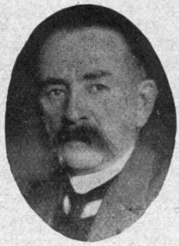 Jan Stapiński