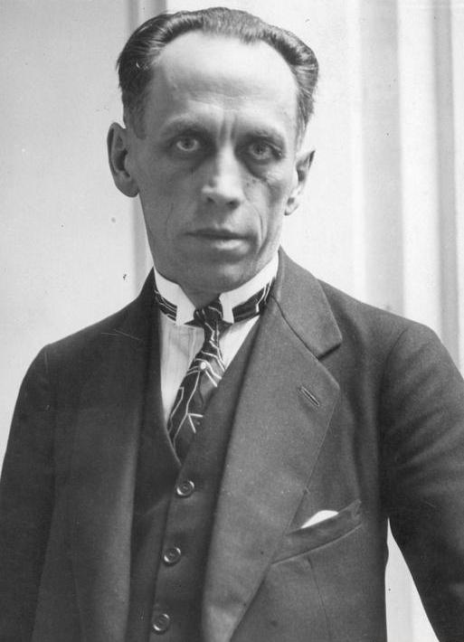 Jan Woźnicki