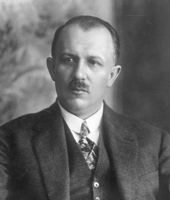 Kazimierz Bartel