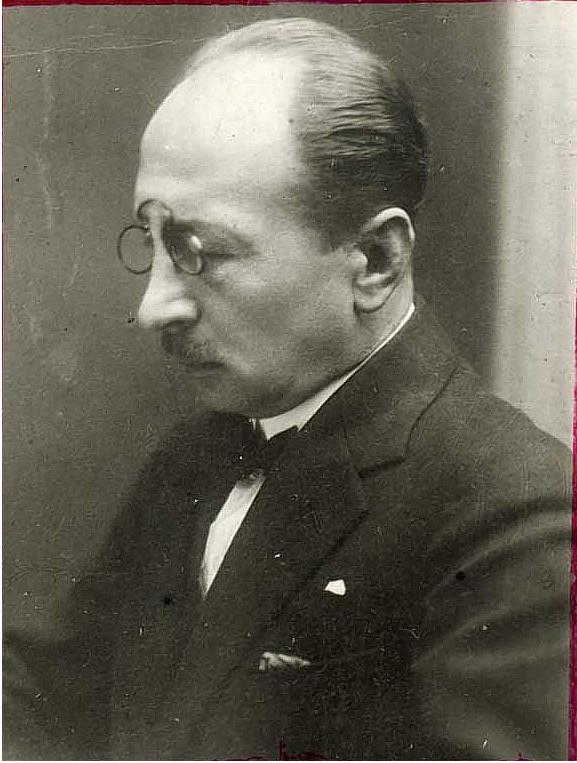 Władysław Kiernik