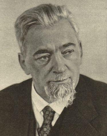 Konstanty Srokowski
