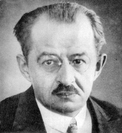 Leon Kozłowski