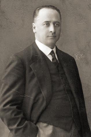 Leopold Skulski