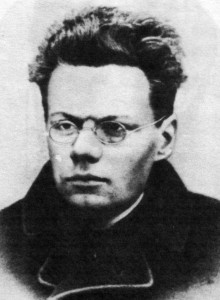 Ludwik Kulczycki