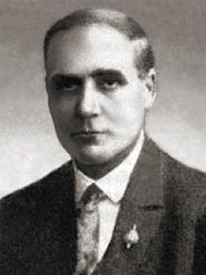Marko Bezruczko
