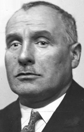 Norbert Barlicki