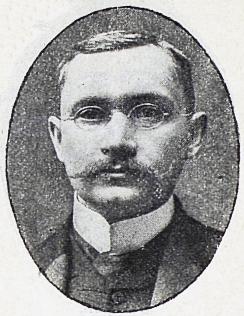 Stanisław Śliwiński