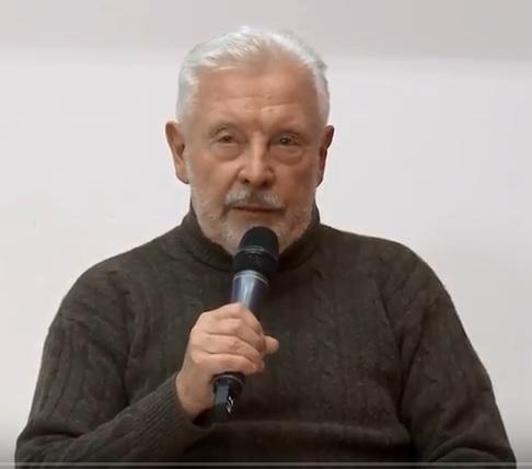 Tomasz Gąsowski