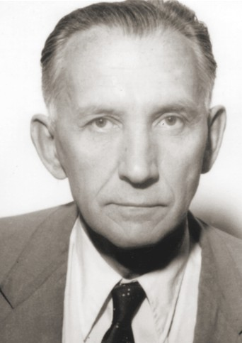 Wiktor Sukiennicki
