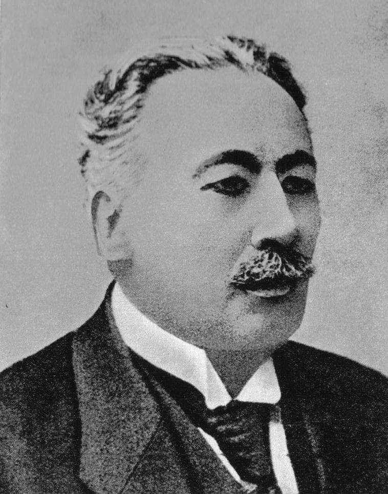 Wojciech Trąmpczyński