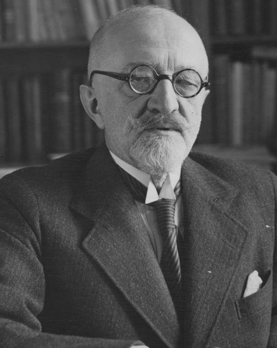 Zygmunt Wasilewski